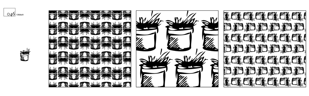 DailyPattern-46.png