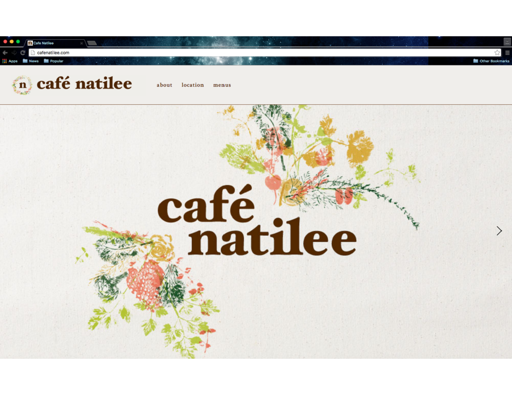 -TGDCO-CafeNatilee-06.png