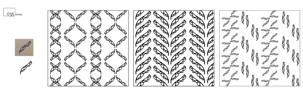 DailyPattern-35.png