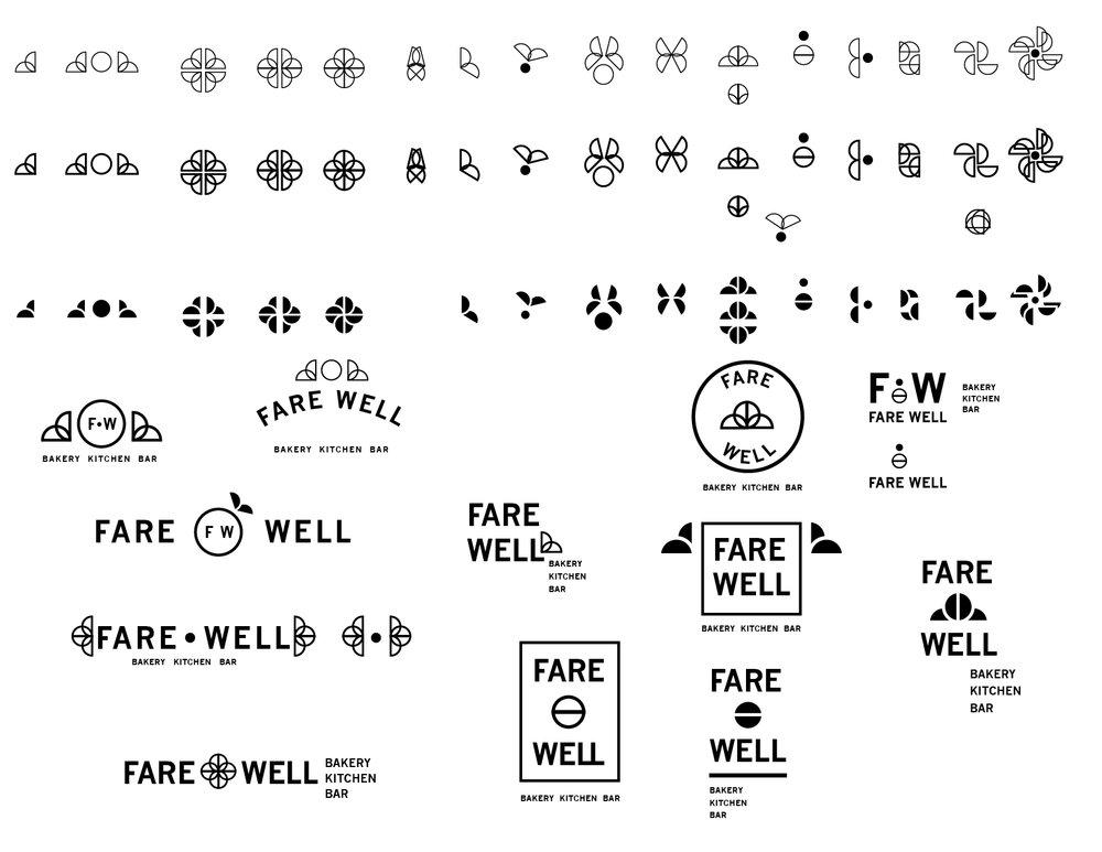 FWL-discovery-2a-09.jpg