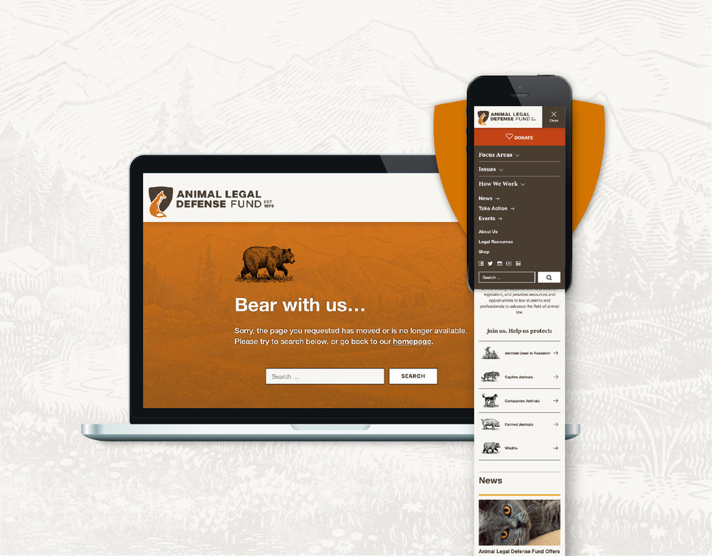 ALDF-webArtboard 3.jpg