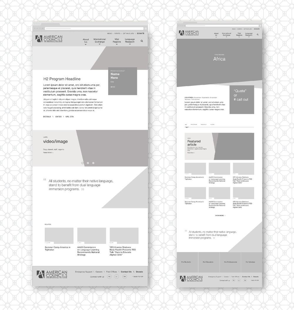 ACIE-webArtboard 3.jpg