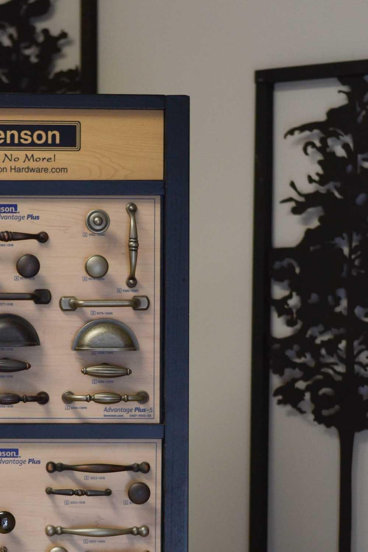 showroom details-0914.jpg