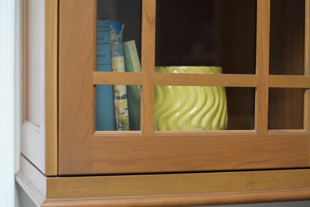 showroom details-0922.jpg
