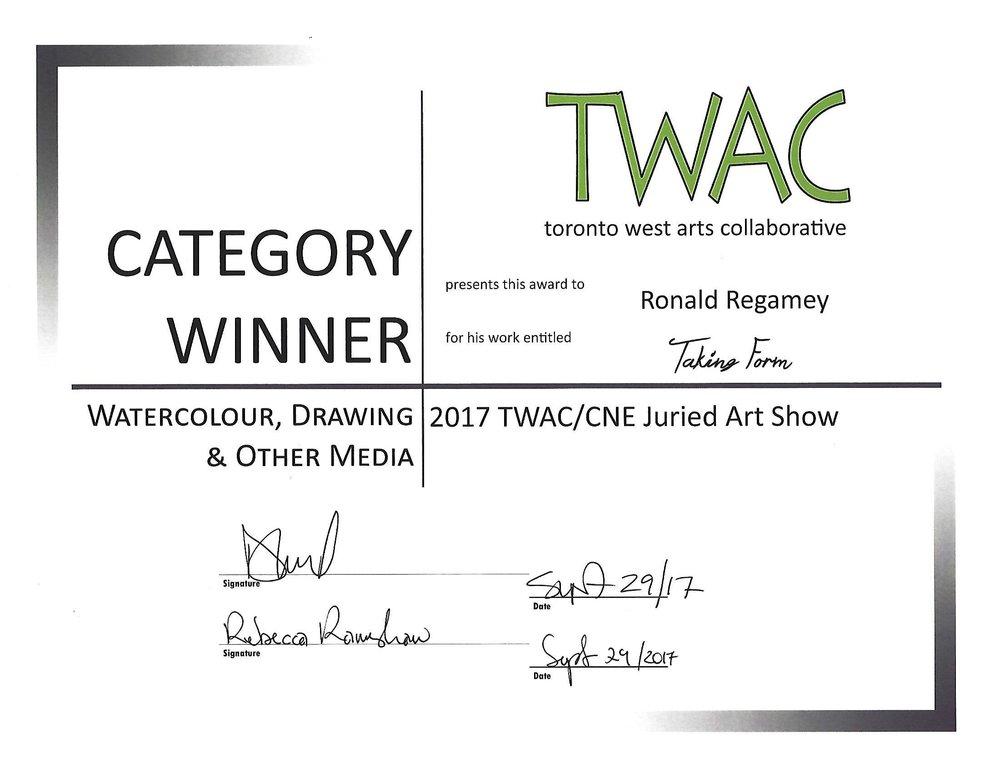 TWAC award Ron.jpg