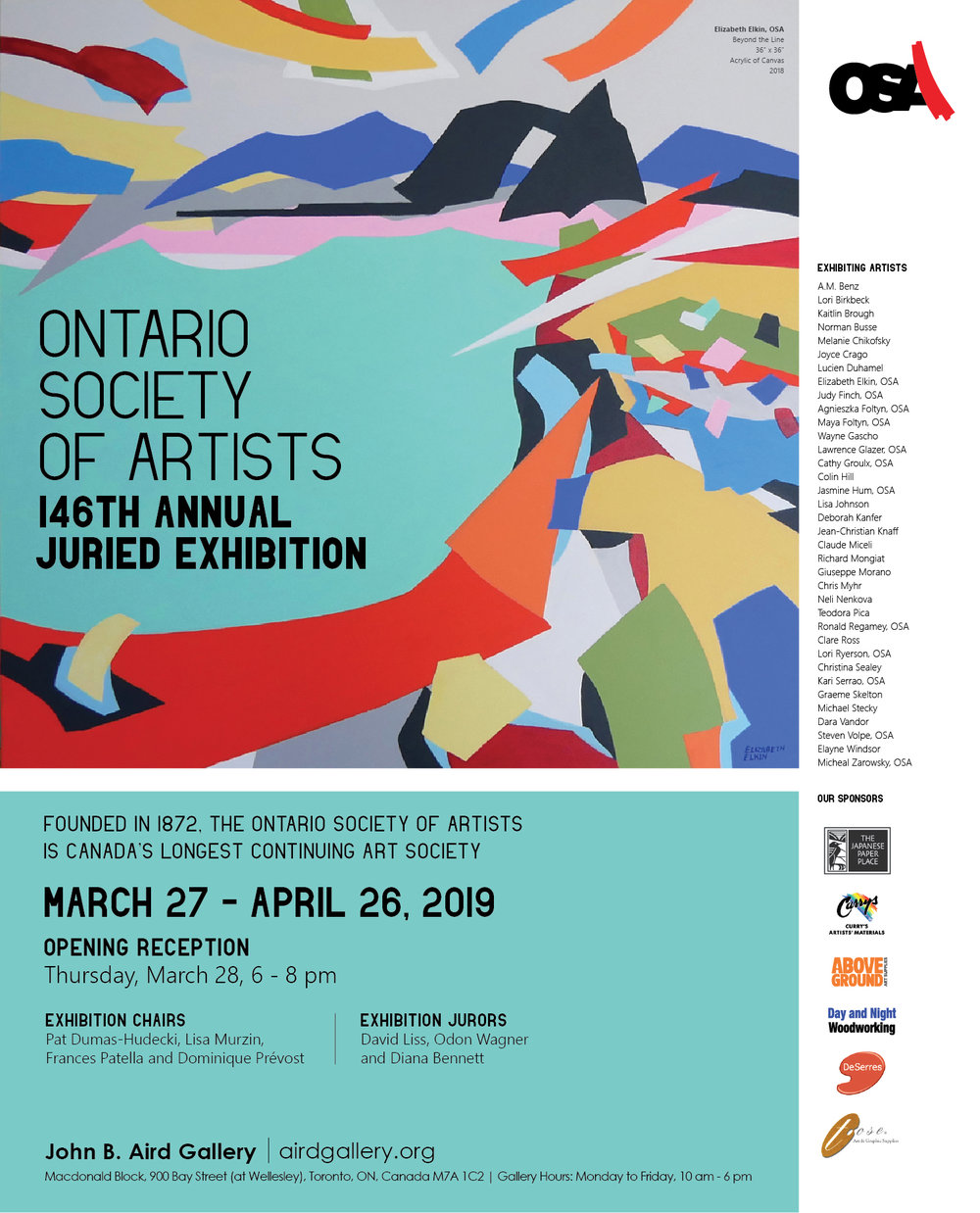 OSA_2019-O146 Open Juried Exhibition.jpg