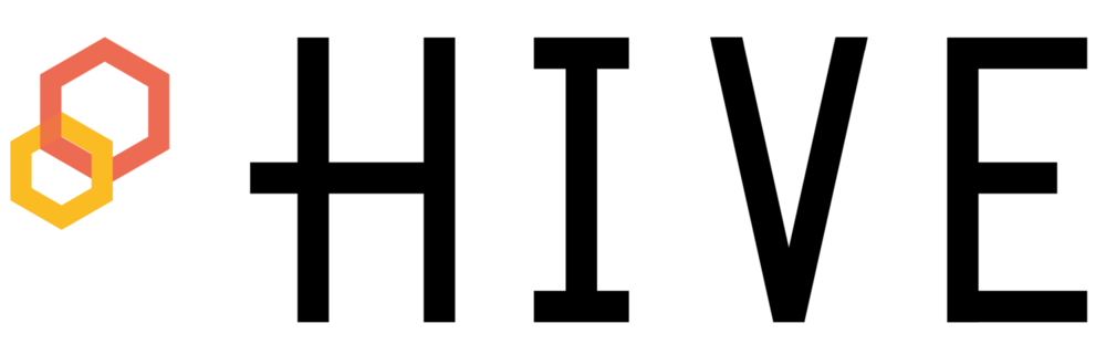 HiveLogo-01.png