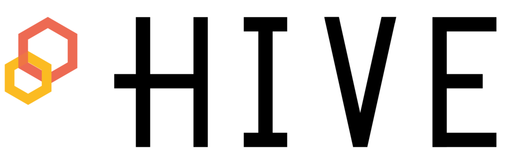 Hive - NUI TV