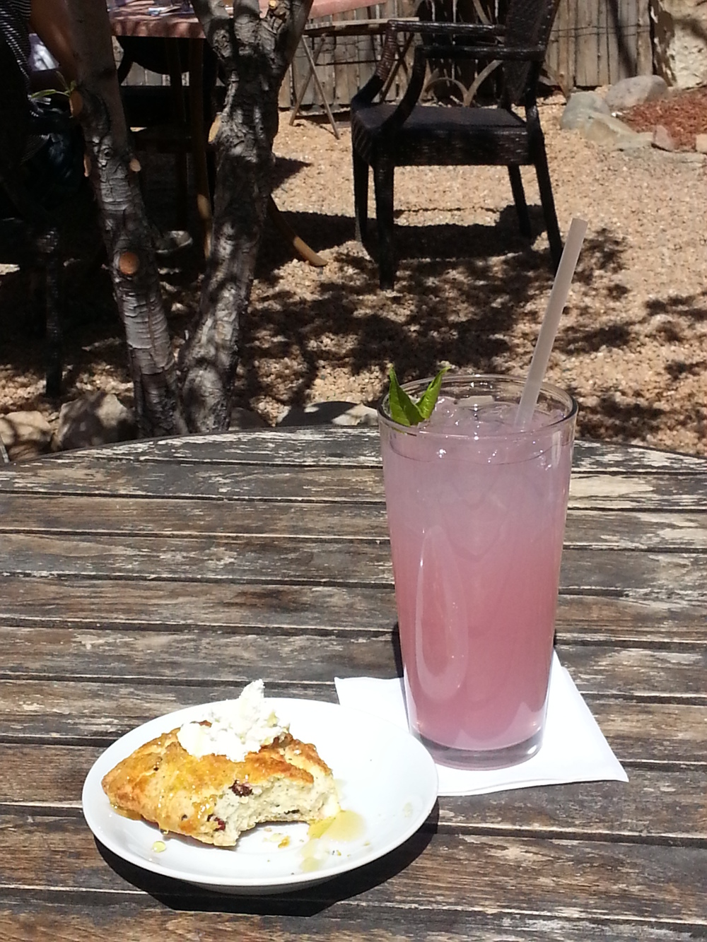 Lavender Lemonade And Scone.jpg
