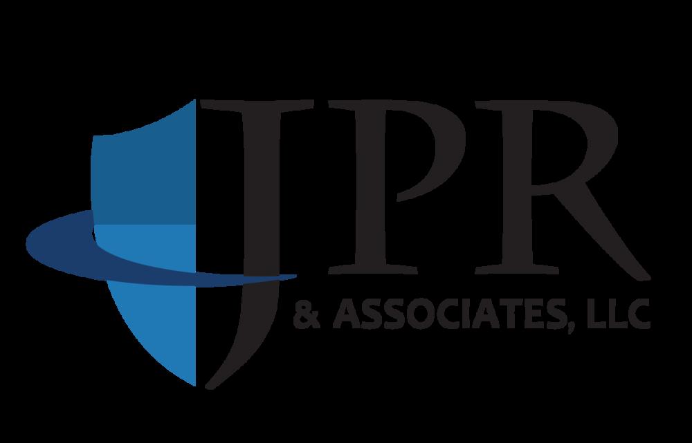 Llc JPR amp Associates LLC