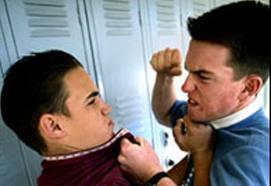 bullying 1.jpg
