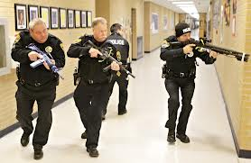 cops in hallways.jpg
