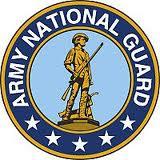 nat guard.jpg