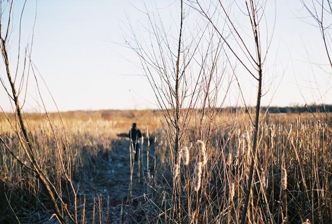 ©heathersmithjones_wetlandsfilm2.jpg