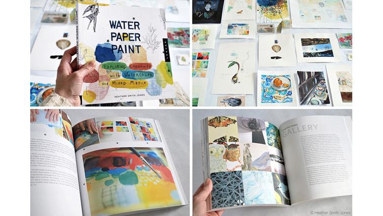HeatherSmithJones_waterpaperpaint1a.jpg