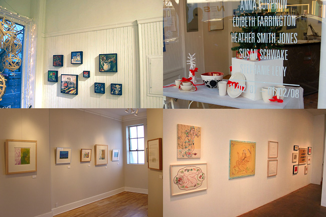 HeatherSmithJones_exhibitions2.jpg