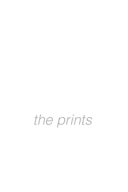 HSmithJones_printsspacer.jpg