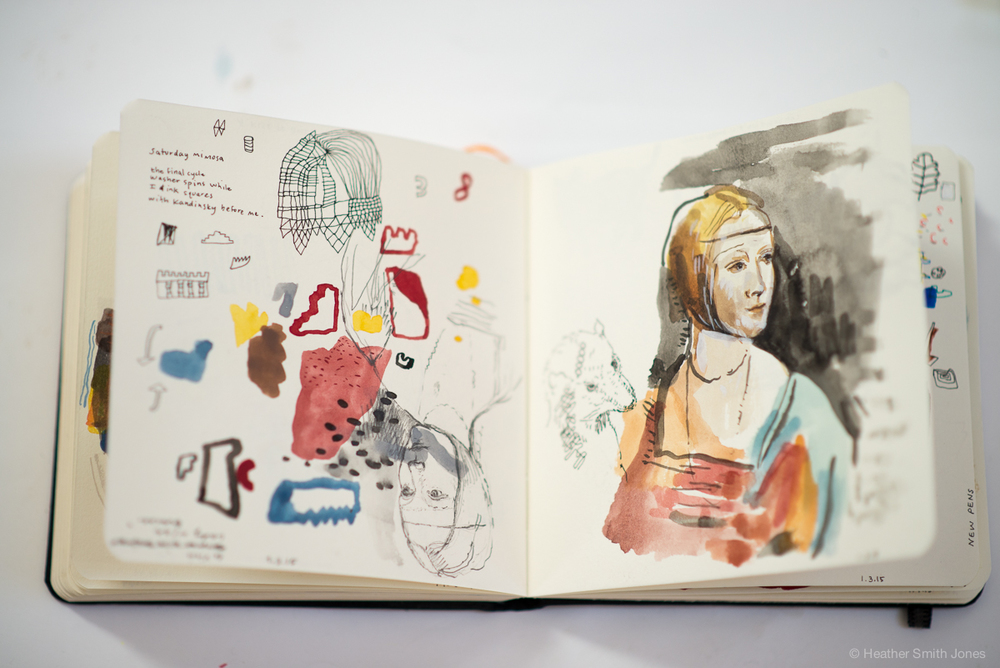 ©HeatherSmithJones_sketchbook_wk1jan2015-1.jpg