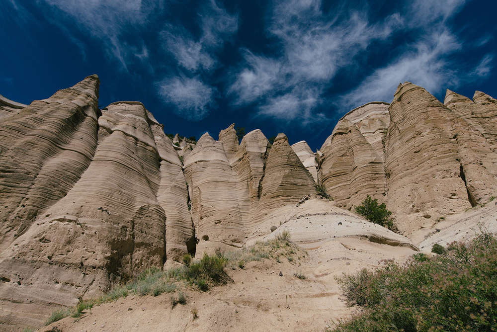 Tent Rocks New Mexico Related Keywords Amp Suggestions
