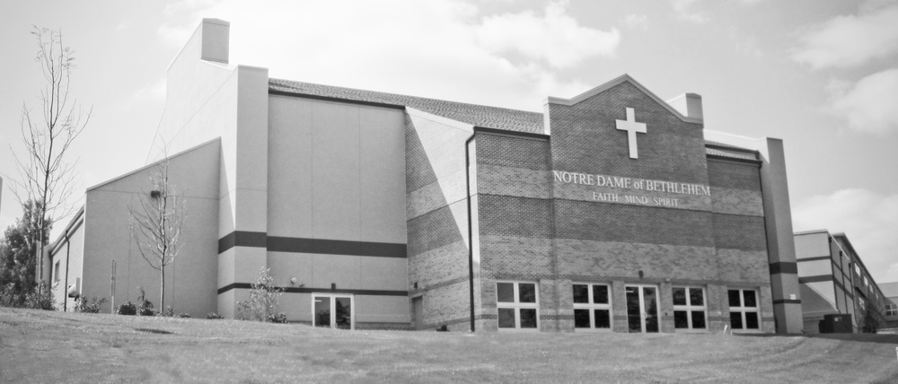 St Josephs Entry bw.jpg