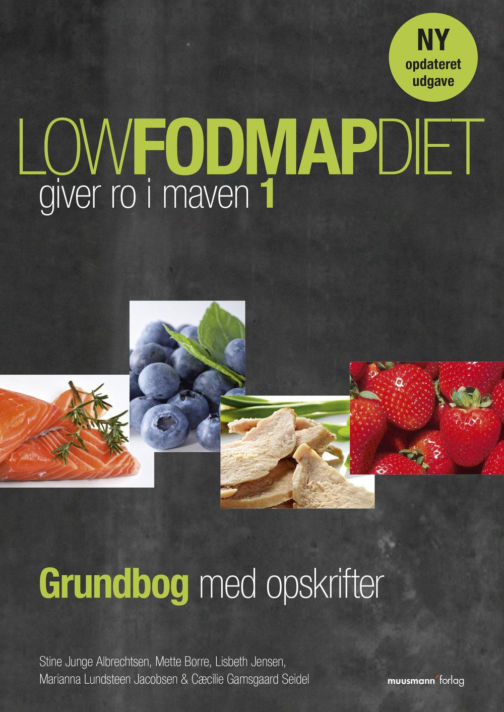 Low Fodmap Diet 1 (6. udgave)_forside.jpg