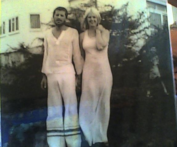 Picture 0003 Evan & Carol 1973.JPG