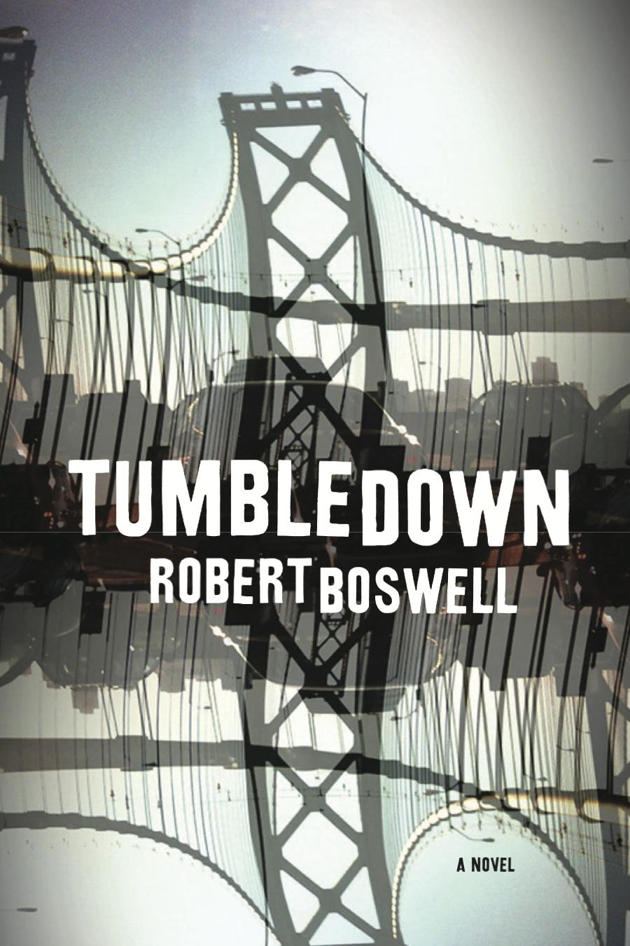 Tumbledown-FINAL copy.jpg