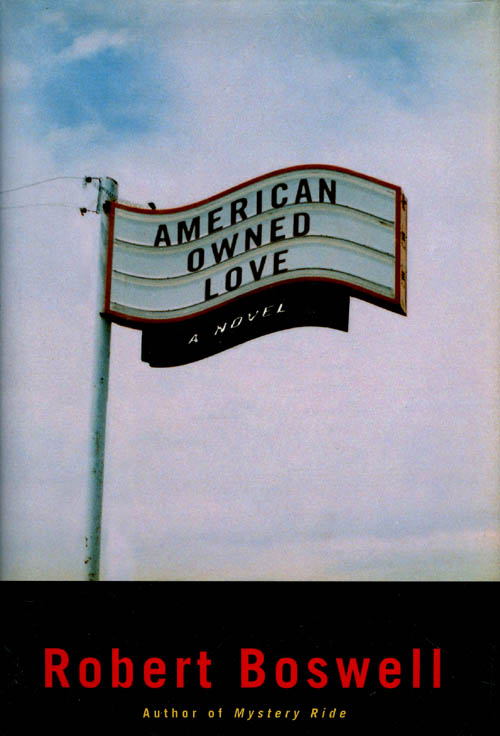 American owned love.jpg