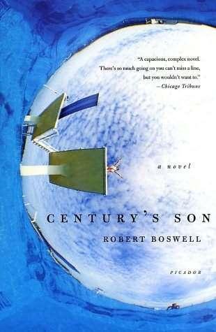 century's son.jpg