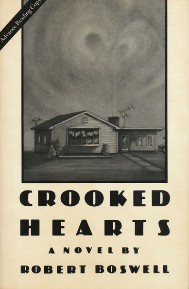 crooked hearts 2.jpg