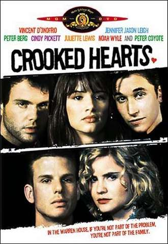crooked hearts movie.jpg