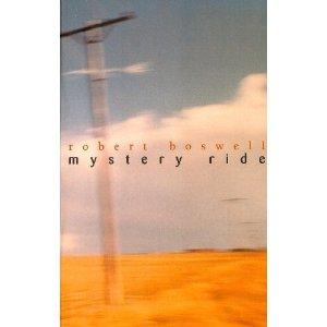 mystery ride.jpg
