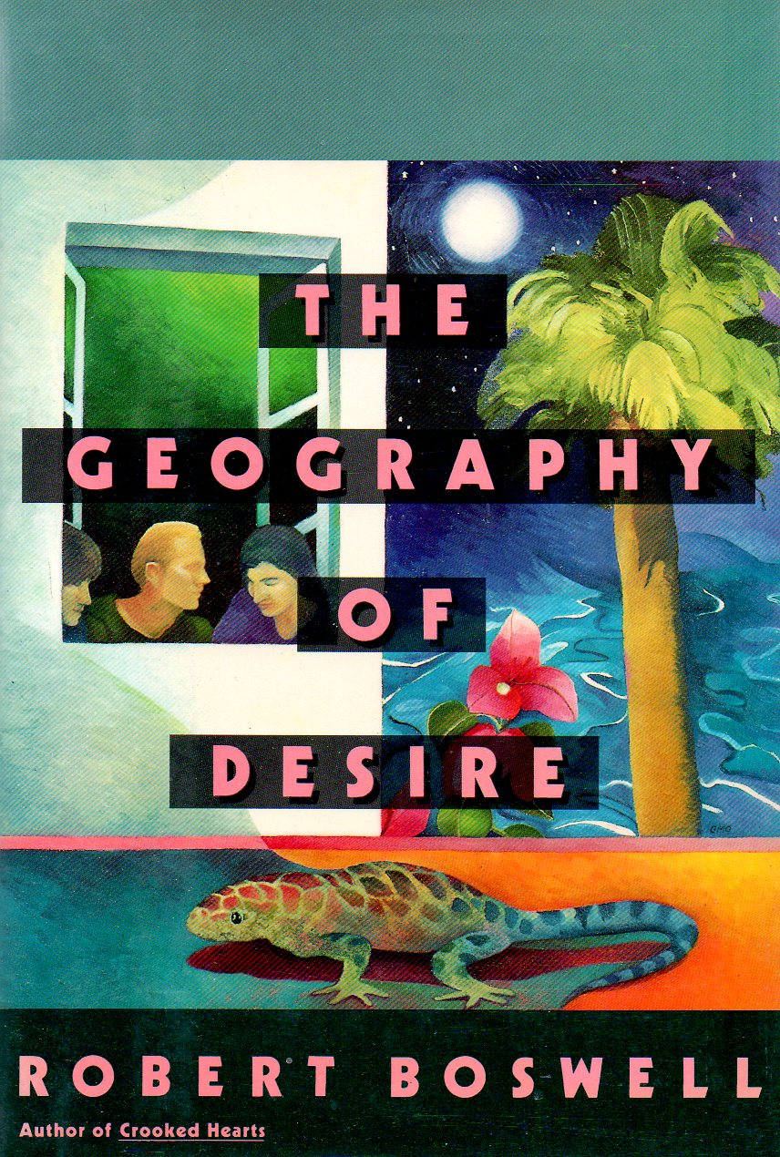 the geography of desire.jpg