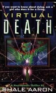 virtual death.jpg