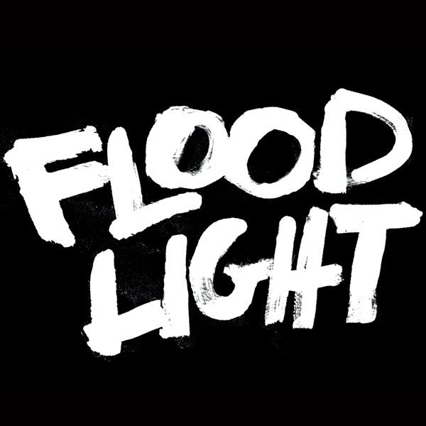 FloodLight Productions