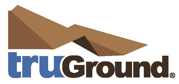 truGround Environmental