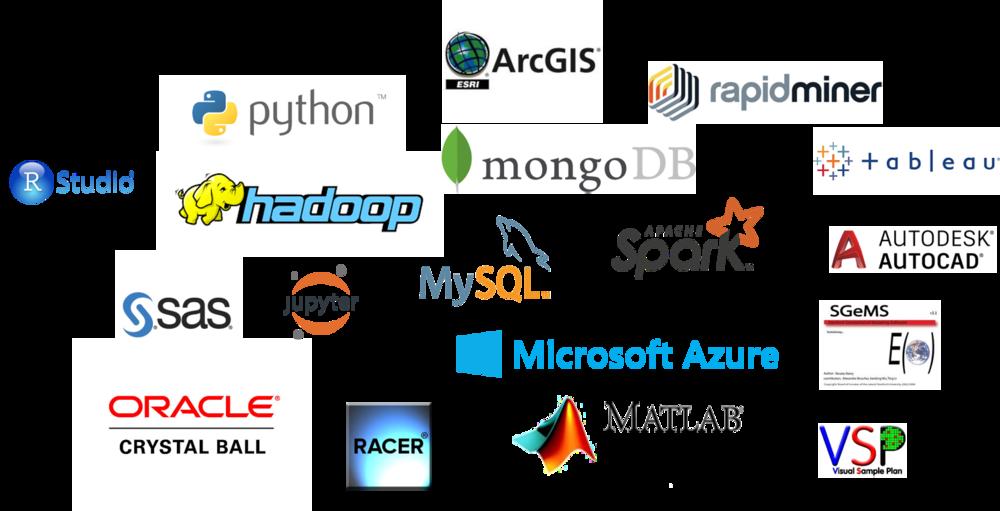 softwarelogos1.png