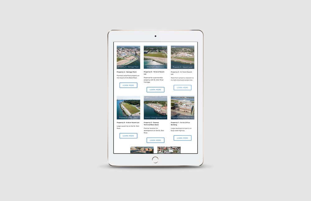 iPadAchesonWebDesign.jpg