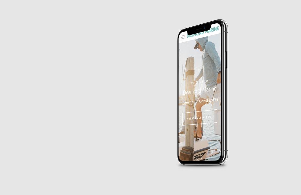 iPhone XDesmond.jpg
