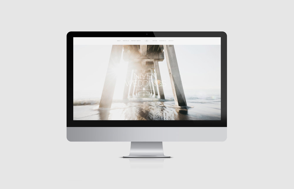 nivenweddingsdesktop.jpg