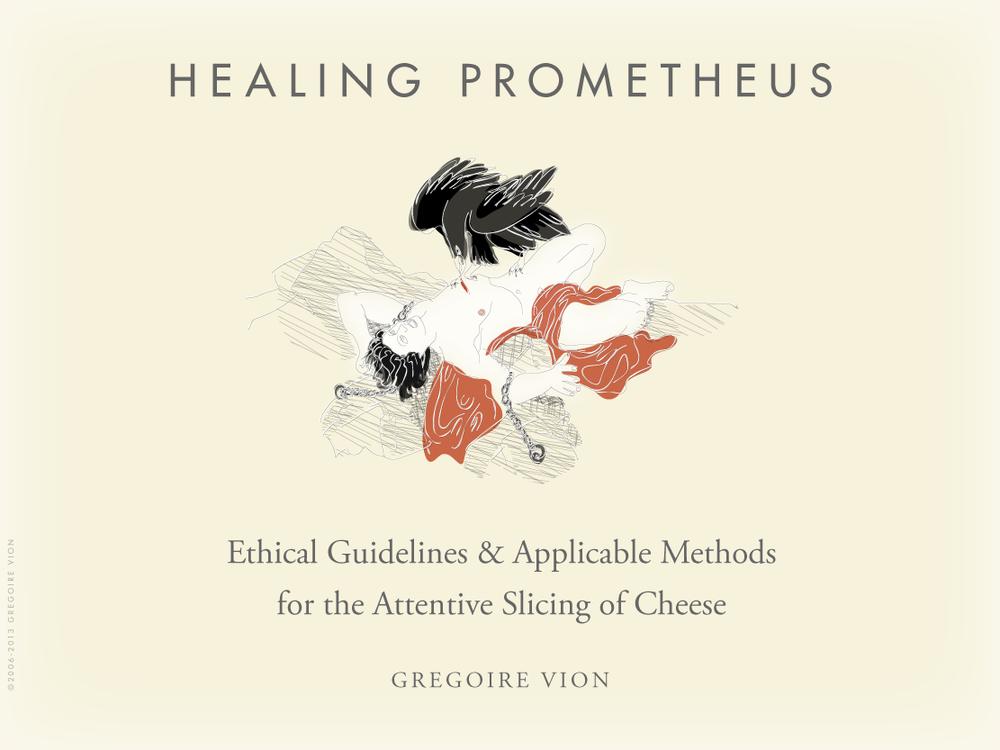 HealingPrometheusGrgwr-01.png