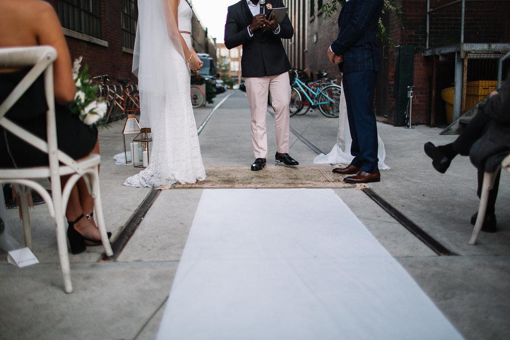 caffino-toronto-wedding-532[8198].jpg