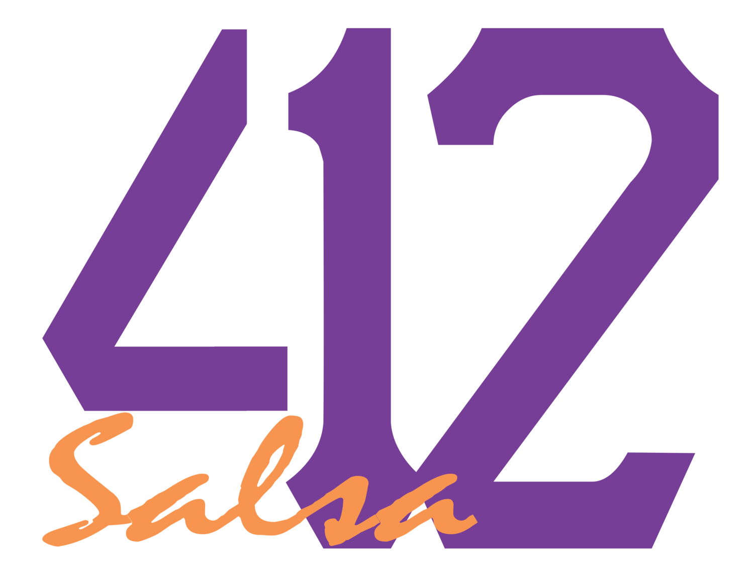 Salsa412 | Pittsburgh Salsa Lessons / DJ / Entertainment