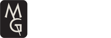 Milliners Guild