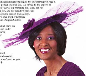 purple fascinator.jpg