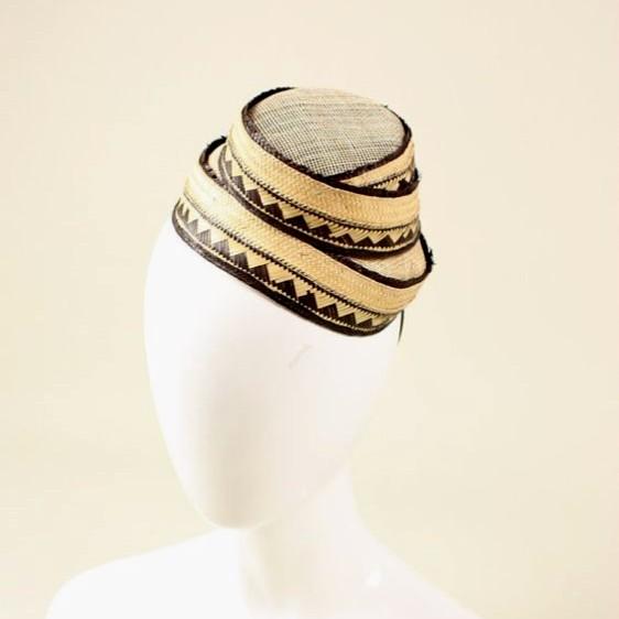 square turban.jpg