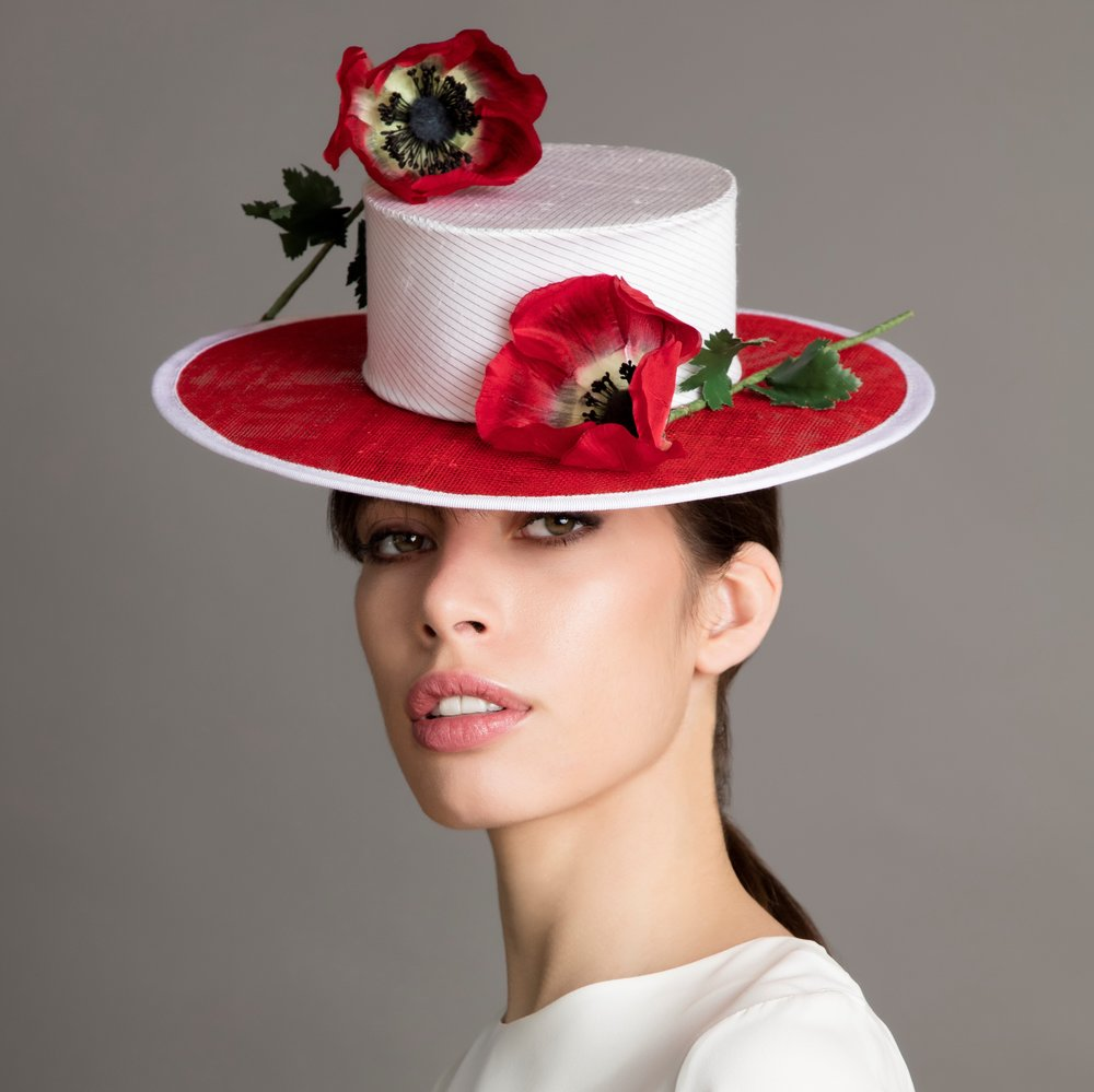 Cropped Derby Flower Hat.jpg