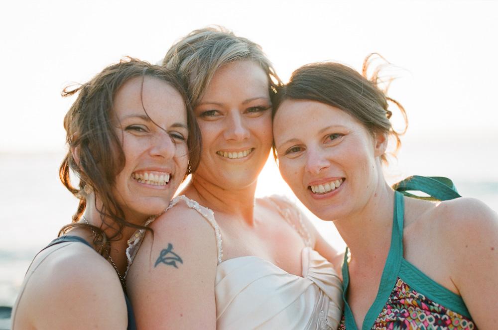 Sisters-2.jpg