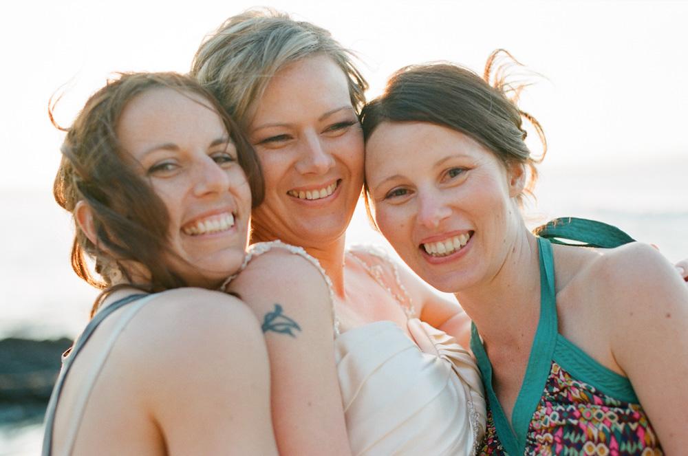 Sisters-3.jpg