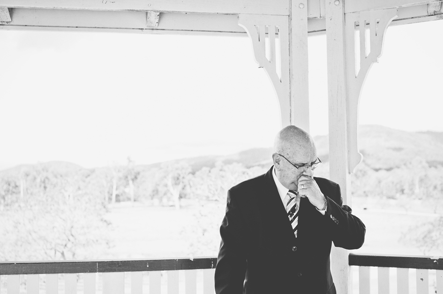 Brisbane Wedding Photographer-80.jpg